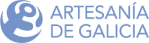 Artesanía de Galicia