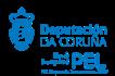 Deputación de Coruña