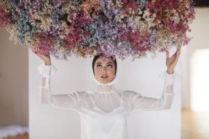 atelier coruña madrid vestidos novia fiesta a medida